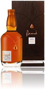 benromach-41yo-1974-cask-1583