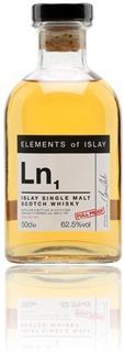 Lochindaal Ln1 - Elements of Islay