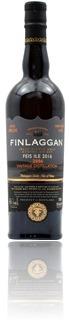 Finlaggan Feis Ile 2016