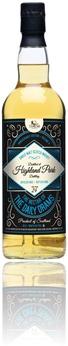 Highland Park 24yo 1992 - The Nectar