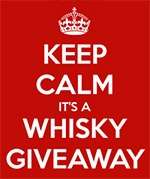 whisky-giveaway