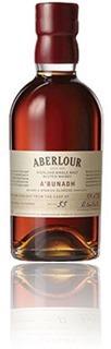 Aberlour A'Bunadh 55