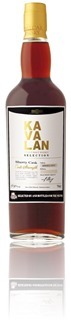 Kavalan Selection for the Nectar #S100203018A