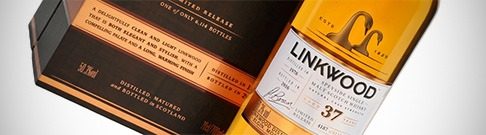 Linkwood 1978 - Special Releases 2016