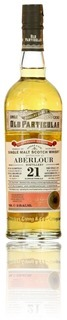 Aberlour 21 Years - Douglas Laing Old Particular