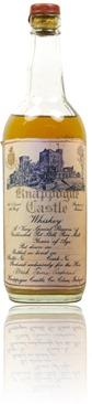 Knappogue Castle 1950 cask 1