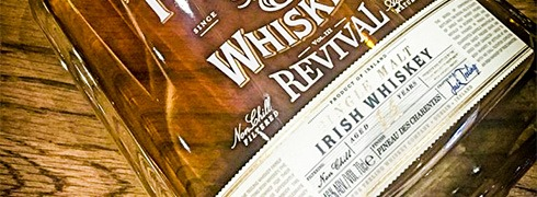 Teeling Revival vol. III 14 Years