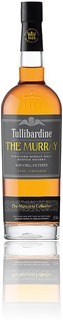 Tullibardine The Murray
