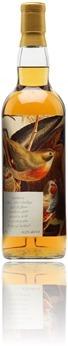 Blair Athol 1988 - Antique Lions of Spirits - Birds