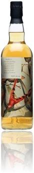Fettercairn 1988 - Antique Lions of Spirits - Birds