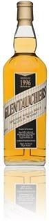 Glentauchers 1996 - Gordon & MacPhail
