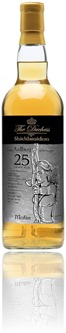 Ardbeg 1991 - The Duchess - Shieldmaidens