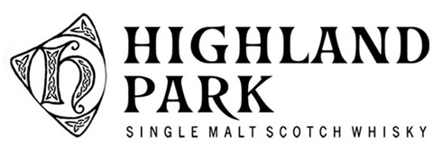 New: Highland Park // Whisky Agency // Rock Oyster Sherry | WhiskyNotes  review