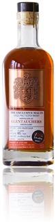 Glentauchers 2008 - Whisky in Leiden