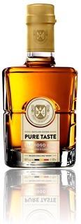Gouden Carolus Pure Taste Oloroso Cask
