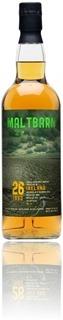 Ireland 26 Years 1990 Maltbarn