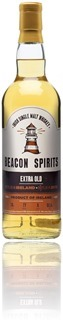 Ireland Extra Old - Beacon Spirits