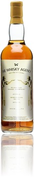 Cognac Grande Champagne Lot 19 #24 - Whisky Agency