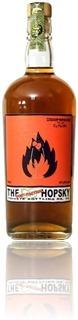 The Hopsky - IPA spirit - RWWC