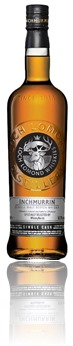 Inchmurrin 2003 'Law' - sherry - WhiskyNerds