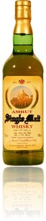 amrut-single-malt