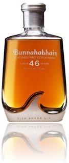 Bunnahabhain 46 Years