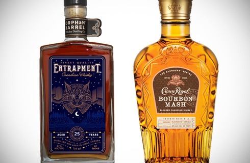 crown-royal-bourbon-mash-orphan-barrel-entrapment