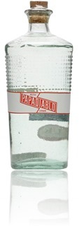 papadiablo-mezcal-espadin