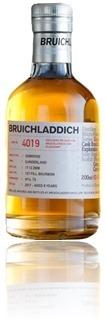 Bruichladdich 2008 #4019 #LaddieMP7