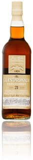 GlenDronach Parliament 21 Years