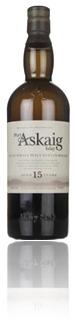 Port Askaig 15 Years - Sherry Cask