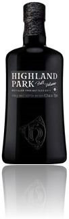 Highland Park Full Volume