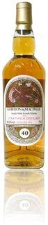 Strathisla 1977 - Gordon & MacPhail - Whisky Exchange