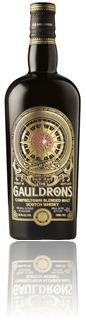 The Gauldrons - Douglas Laing