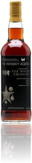 Glenrothes 1997 - Whisky Agency & Whisky Exchange