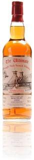 Macduff 2008 - The Ultimate - sherry cask 900343