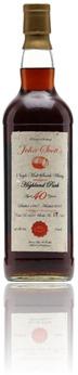 Highland Park 1967 - John Scott's #6687