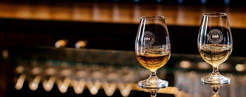 Scotch Malt Whisky Society SMWS