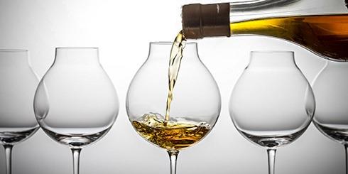 Glencairn Glass Blender S Tasting Glasses