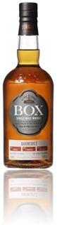 Box Quercus I - Robur