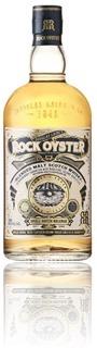 Rock Oyster - Douglas Laing