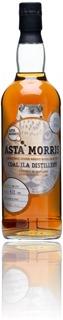 Caol Ila 2011 - Asta Morris