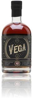 Vega 40 Years 1977 - North Star