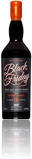 black-friday-2018-highland-park-18yo-whisky-exchange