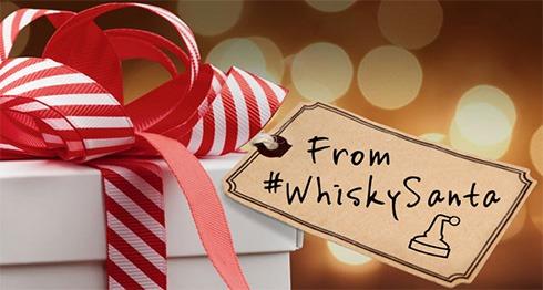 WhiskySanta - Master of Malt