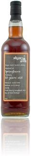 Springbank 1995 WhiskyNerds