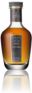 Caol Ila 1968 - Gordon & MacPhail Private Collection