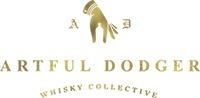 Artful Dodger - Whisky