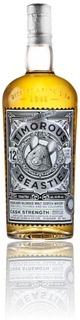 Timorous Beastie 12 Years - Cask Strength