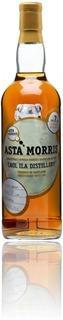 Caol Ila 2011 - Asta Morris (AM057)